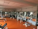 Fitness Spor Salonu